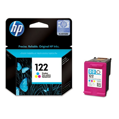 HP-122-Color