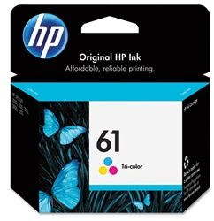 HP-61-Color-Ink-Cartridge