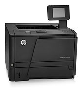 HP-M402DN-Printer