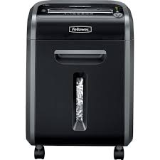 FELLOWES SHREDDER MODEL 79CI