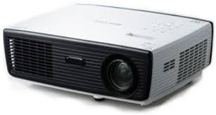 RICOH S2130 PROJECTOR