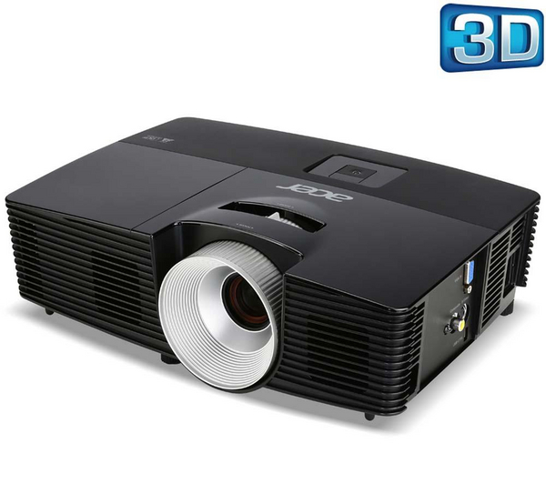 ACER-X113-projector