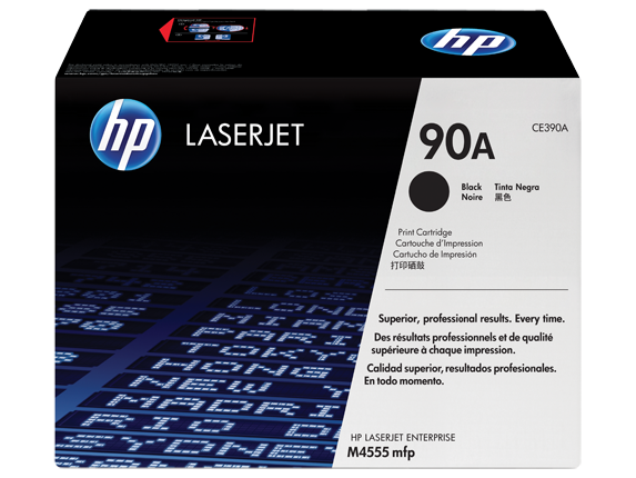 HP-CE390A-Toner-Cartridges