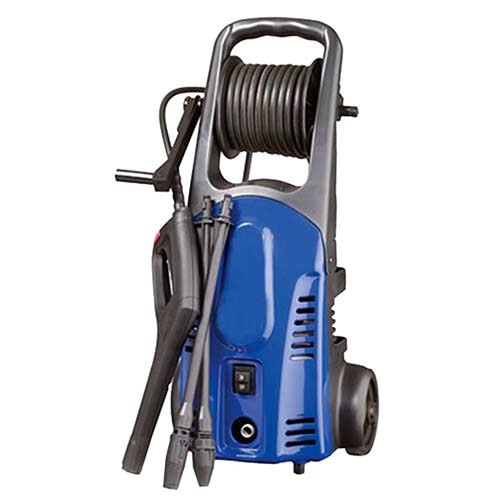 Household Pressure Washer